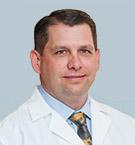 Photo of Robert Patrick Friday, MD, PhD