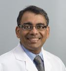 Photo of Rajiv (Raj)  Gupta, MD, PhD