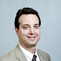 Photo of Steven Jay Isakoff, MD, PhD