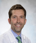 Photo of Paul H. Lerou, MD