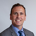 Photo of Eric Phillips Hazen, MD