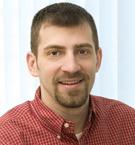 Photo of Brian Michael Cummings, MD