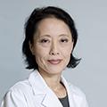 Photo of Yumiko  Ishizawa, MD, PhD