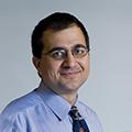 Photo of Jeremiah M. Scharf, MD, PhD
