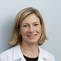 Photo of Alison Swift Packard, MD
