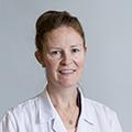 Photo of Jennifer Moore Kickham, MD
