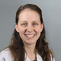 Photo of Milena  Petranovic, MD