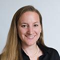 Photo of Sarah M. Kadzielski, MD