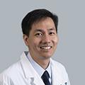 Photo of David Z. Chow, MD