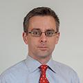 Photo of Alexander T. Faje, MD