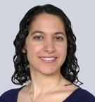 Photo of Rebecca S. Beroukhim, MD