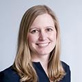 Photo of Elena B. Hawryluk, MD, PhD