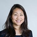 Photo of Hanna K. Gaggin, MD, MPH