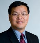 Photo of Steven  Wu, MD