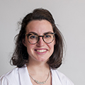 Photo of Tara E. Soumerai, MD