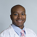 Photo of Erik M. Clinton, MD
