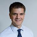 Photo of Robert Paul Hasserjian, MD