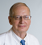 Photo of James Richard Lehrich, MD