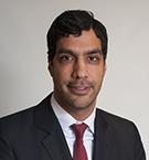Photo of Sahir  Kalim, MD