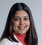 Photo of Perdita  Permaul, MD