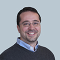 Photo of Daniel (Dan)  Saddawi-Konefka, MD, MBA