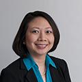 Photo of Christine L. Mai, MD