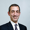 Photo of Lawrence Scott Blaszkowsky, MD
