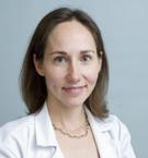 Photo of Mira  Kautzky, MD