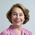 Photo of Margaret B. Pulsifer, PhD