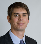 Photo of Todd L. Astor, MD