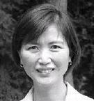 Photo of Helen Yun Wang, MD