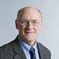 Photo of Andrew W. Zimmerman, MD