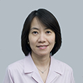 Photo of ThuyTien (Tien) Thi Ly, MD
