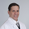 Photo of Scott D. Martin, MD