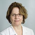 Photo of Katherine  Nimkin, MD