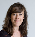 Photo of Stephanie  Sogg, PhD