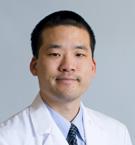 Photo of Eugene P. Rhee, MD