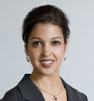 Photo of Doreen DeFaria Yeh, MD