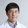 Photo of Joseph (Joe) Hsin-I Chou, MD, PhD