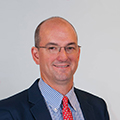 Photo of Mark D. Price, MD, PhD