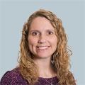 Photo of Abigail Louise Donovan, MD