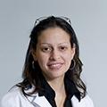 Photo of Wendy L. Macias Konstantopoulos, MD, MPH