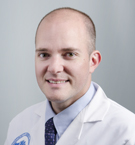 Photo of George R. Oliveira, MD
