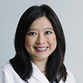 Photo of Minna J. Kohler, MD