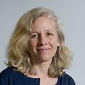 Photo of Karen L. Sadler, MD