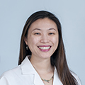 Photo of Joy N. Tsai, MD