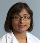 Photo of Sunu Susan Yeh, MD