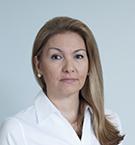 Photo of Karen  De Amorim Bernstein, MD