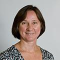 Photo of Kathy (Kathy) M. Sanders, MD
