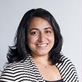Photo of Navneet K. Virk Hundal, MD